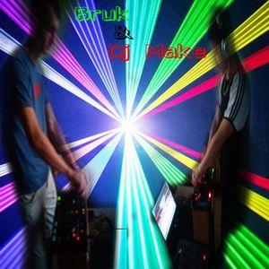Dj Make Summer Remix 2012