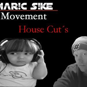 House Cut´s 18