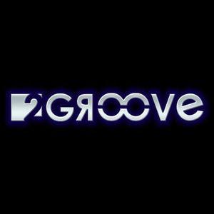 2 GROOVE - Promo Set