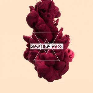 Reptile BBQ - BBQ Mix #1