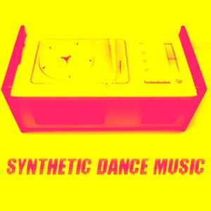 Synthetic Dance [Ninthwave Megamix 2009]