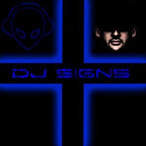DJ Signs- Prophecy 2 contest mix
