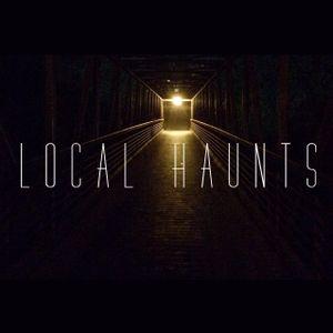 LOCAL HAUNTS - EPISODE 1 - DECEMBER 05 2014