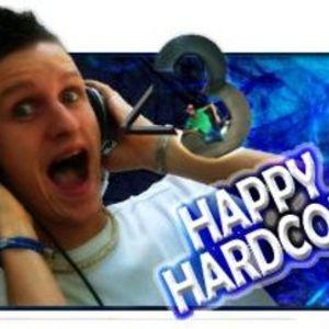 Gregor le DahL - I Love Happy Hardcore vol. tWenty