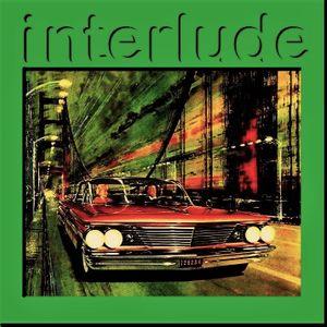 Interlude- Eddie Henderson, Chico Hamilton, Joao Donato, Gil Scott Heron, Gary Bartz, Colman Bros...