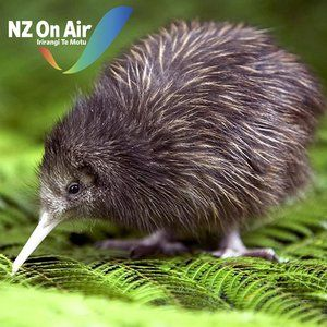 The New Zealand Music Show 18/04/17