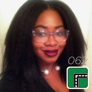 062: Brittany Holloway-Brown