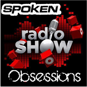 3. #SpokenObsessions Speaks 'Holy Gram' and Christian Pet Peeves