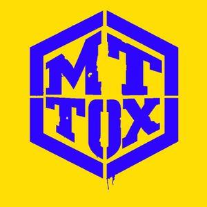 Mttox set 001