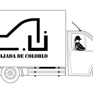 Iztapalabra entrevista a la Embajada de Coloblo el día 05 11 2011 por Radio Faro 90.1 FM!!