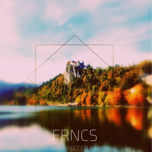 FRNCS - UNEXPECTED #62