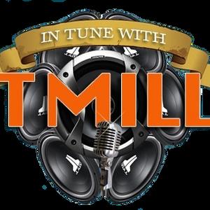 Mix Show Monday - Best indie hip hop & r&b