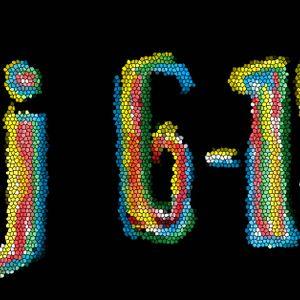 Just a Mix 3 - Djg_18
