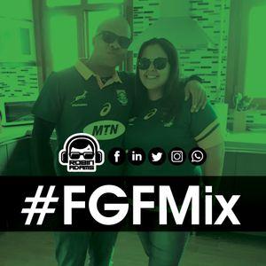 #FGFMix 11 June 2021 (Robin's Rockin' R&B)