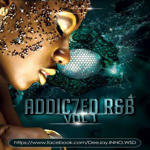 Addic7ed R&B Vol. 01