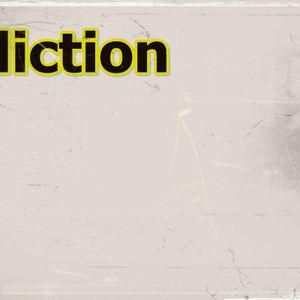 Addiction Dutch Mix 2012