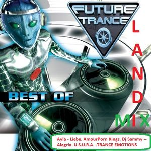 future_trance_-_best_of