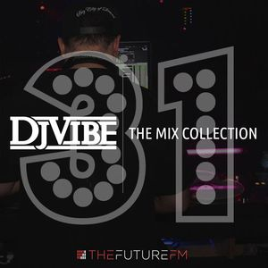Episode #31: The Mix Collection Podcast Series