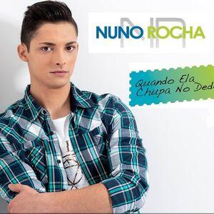Nuno Rocha Quando ela chupa no dedo 2015 By Dj.Discojo Mix