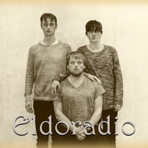 Eldoradio- Episode 28
