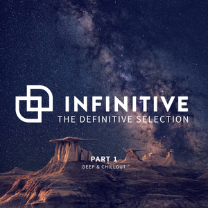 The Definitive Selection 2017: Part 1