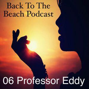 06 Professor Eddy