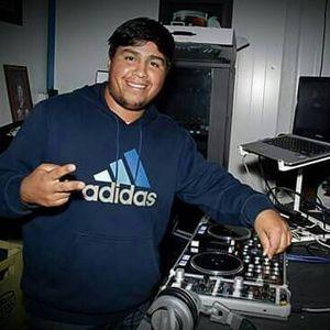 DESCANSOMIX - RETROTON (DJ ZULA)