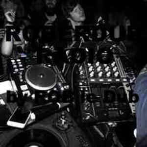 Roberdub Radio - Dub whit a Soundwise Style
