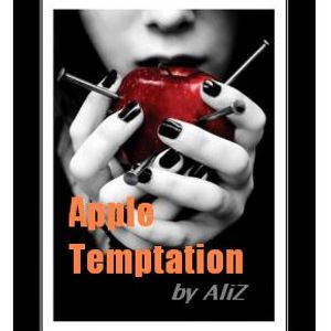 APPLE TEMPTATION