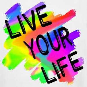 Live your Life on Statc HQ Qzotic and Kapoluna 2-16-14