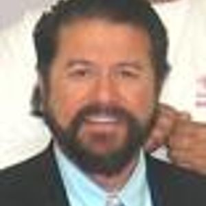 Hugo Irigoyen Noviembre 2012
