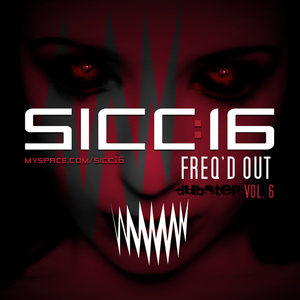 Freq'd Out Vol. 6