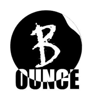 Bounce Radio #1