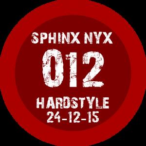 [24-12-15 Hardstyle] Relaxte deuntjes voor bij het kerstdiner