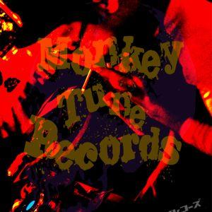 MONKEY TUNE RECORDS SELECTION vol,23