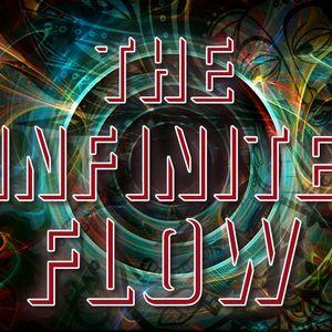 The Infinite Flow