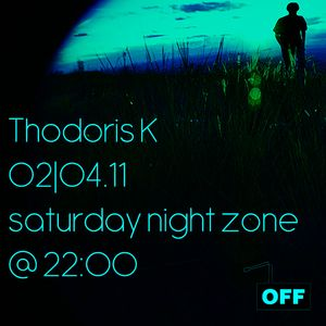 saturday night zone @offradio.gr (02/04) pt2