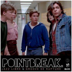 PointBreakS03E21