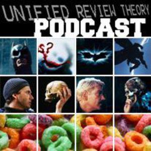 Episode 7 - The Dark Prince of Froot Loops