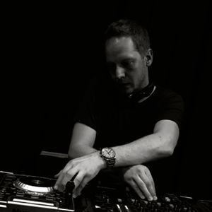 Techno mixtape by DJ Rextar July 2017
