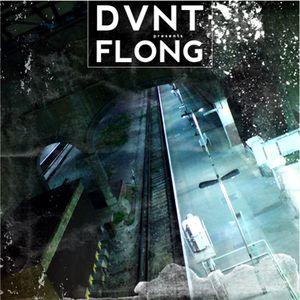 DVNT - Flong