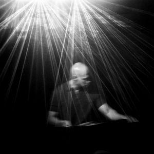 DJ Breciani - Hard Beats & High Noises II