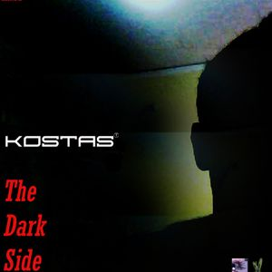 Kostas T @The Dark Side
