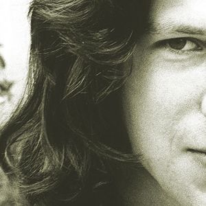 Midweek Music Miscellany with guest Nick Kelly & remembering Nick Drake who died 25/11/1974