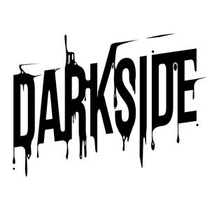 DarkSide - Be-UK Entry