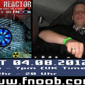 04-08-2012-Juergen-Lapuse-JL-TR-015-Techno-Reactor-fnoob-com