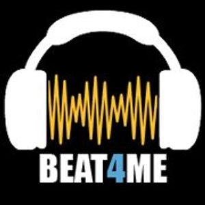 Scarmon - Beat4Me DJ Mix Contest