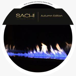 Sachi - Autumn Edition 2017