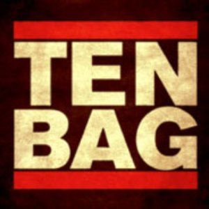 £10 Bag - Dubstep Mix I