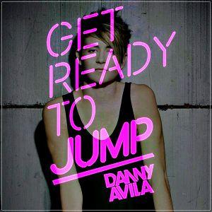 Danny Avila - Ready To Jump 047